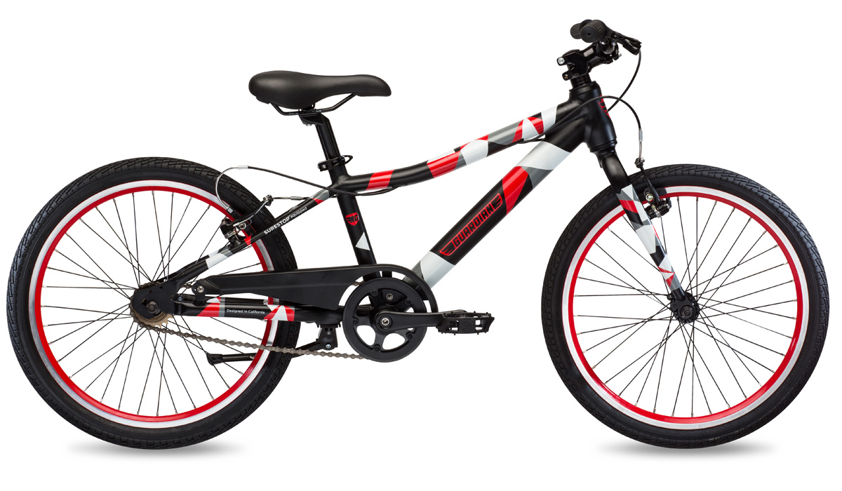 guardian-bikes-20inch-black-red-2