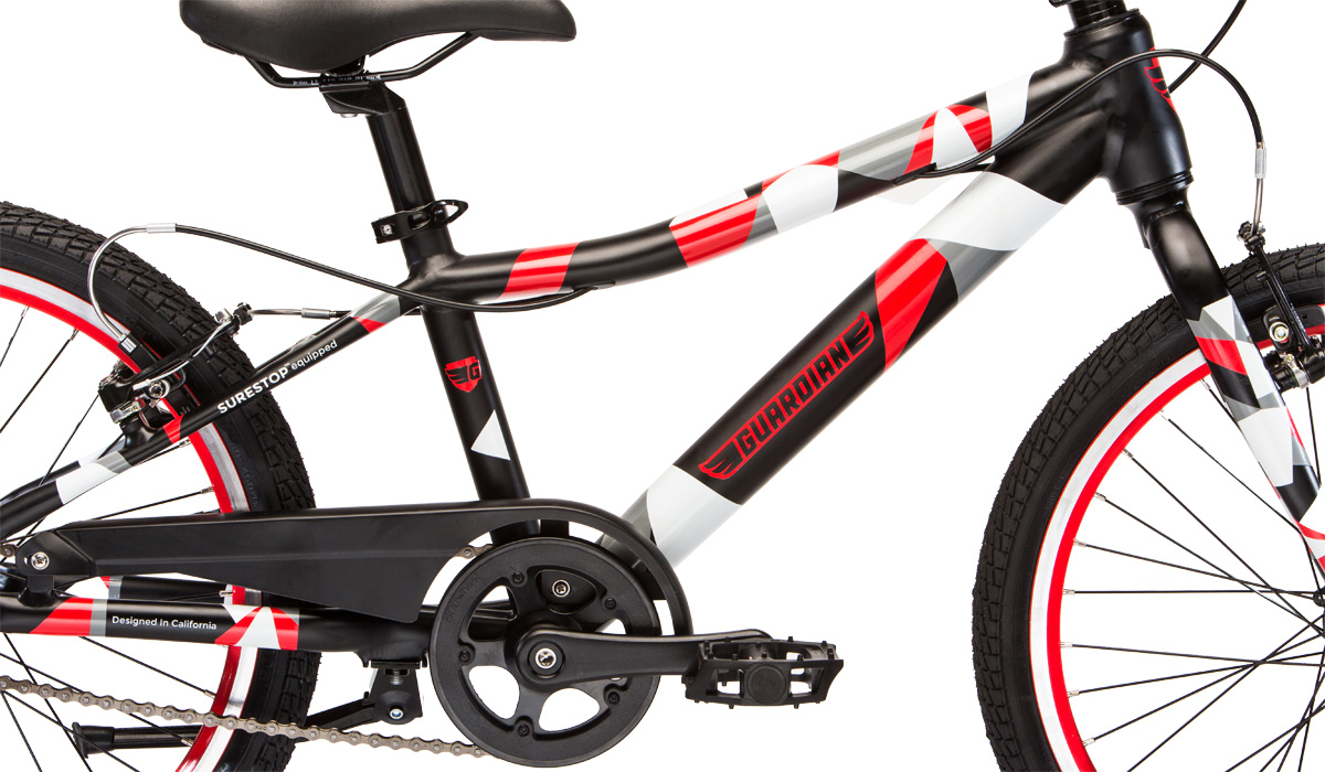 guardian-bikes-20inch-black-red-4
