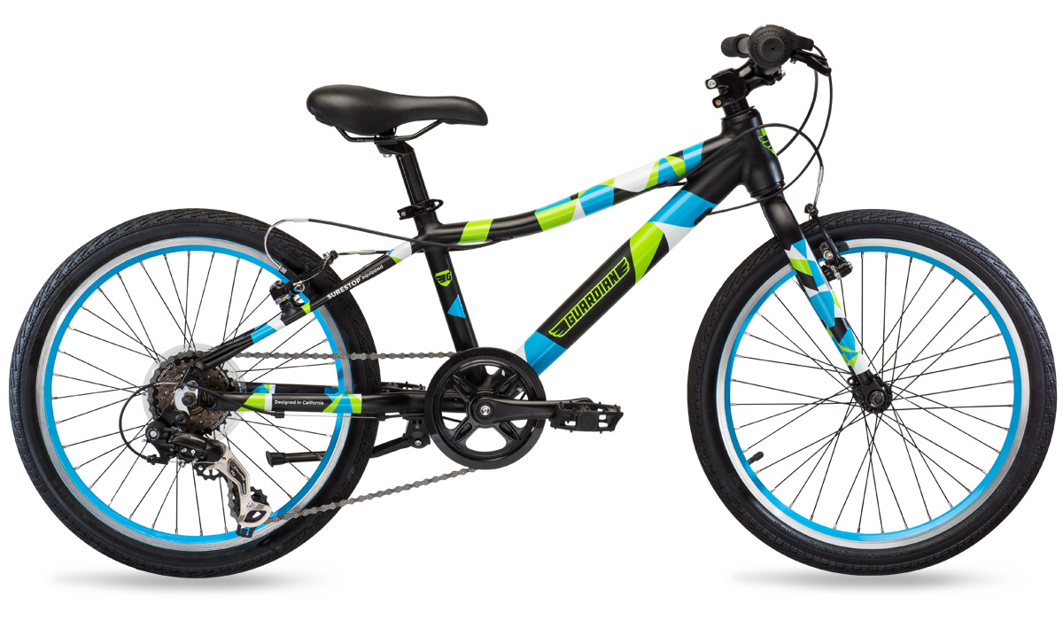 guardian-bikes-20inch-black-blue-green-2