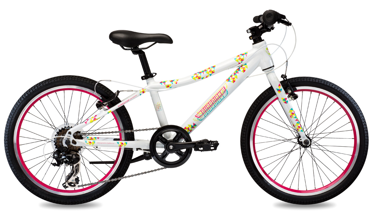 guardian-bikes-20inch-pink-white-2