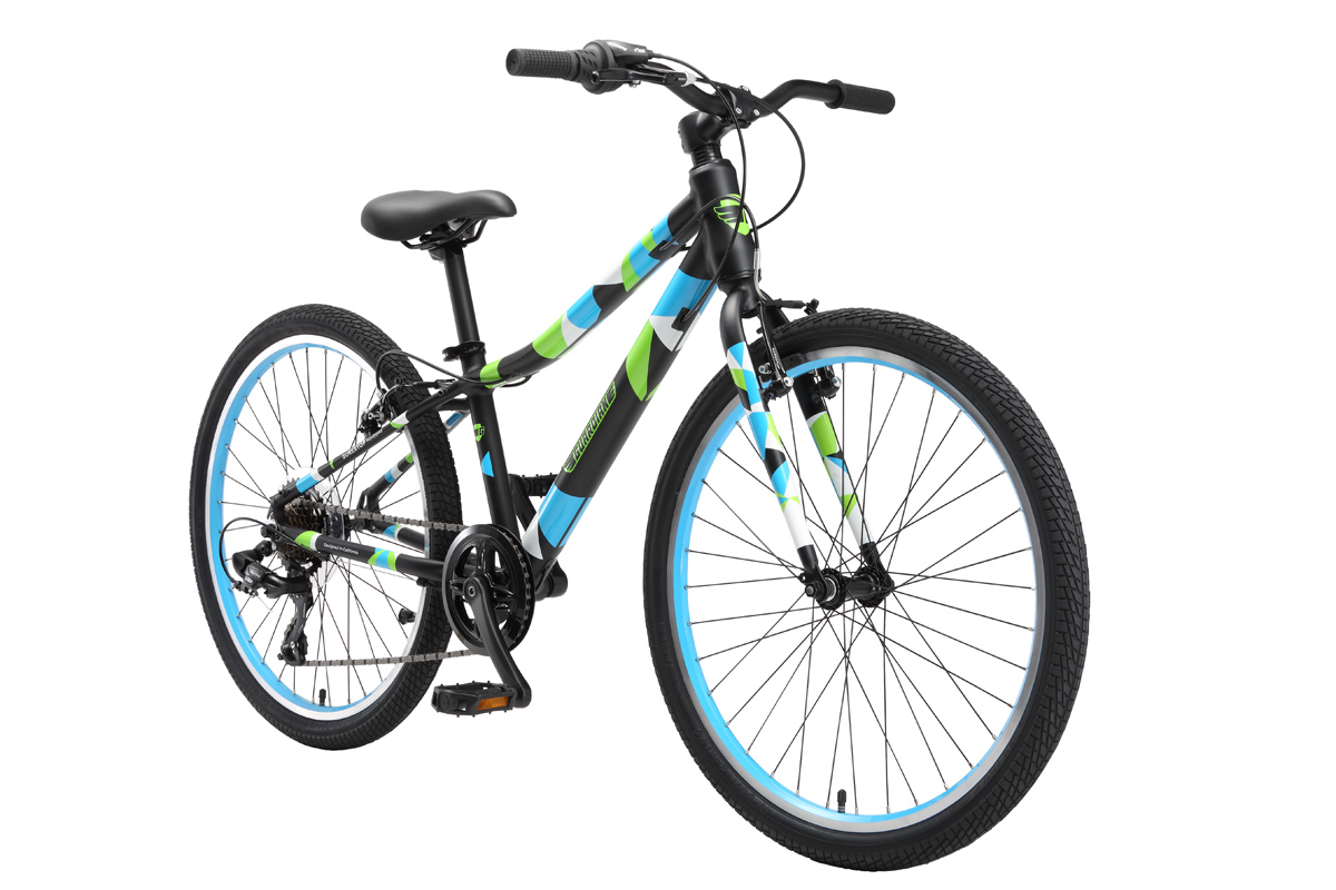 guardian-bikes-24inch-black-blue-green-2
