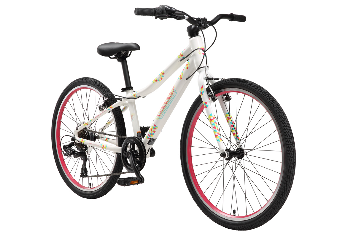 guardian-bikes-24inch-pink-white-2