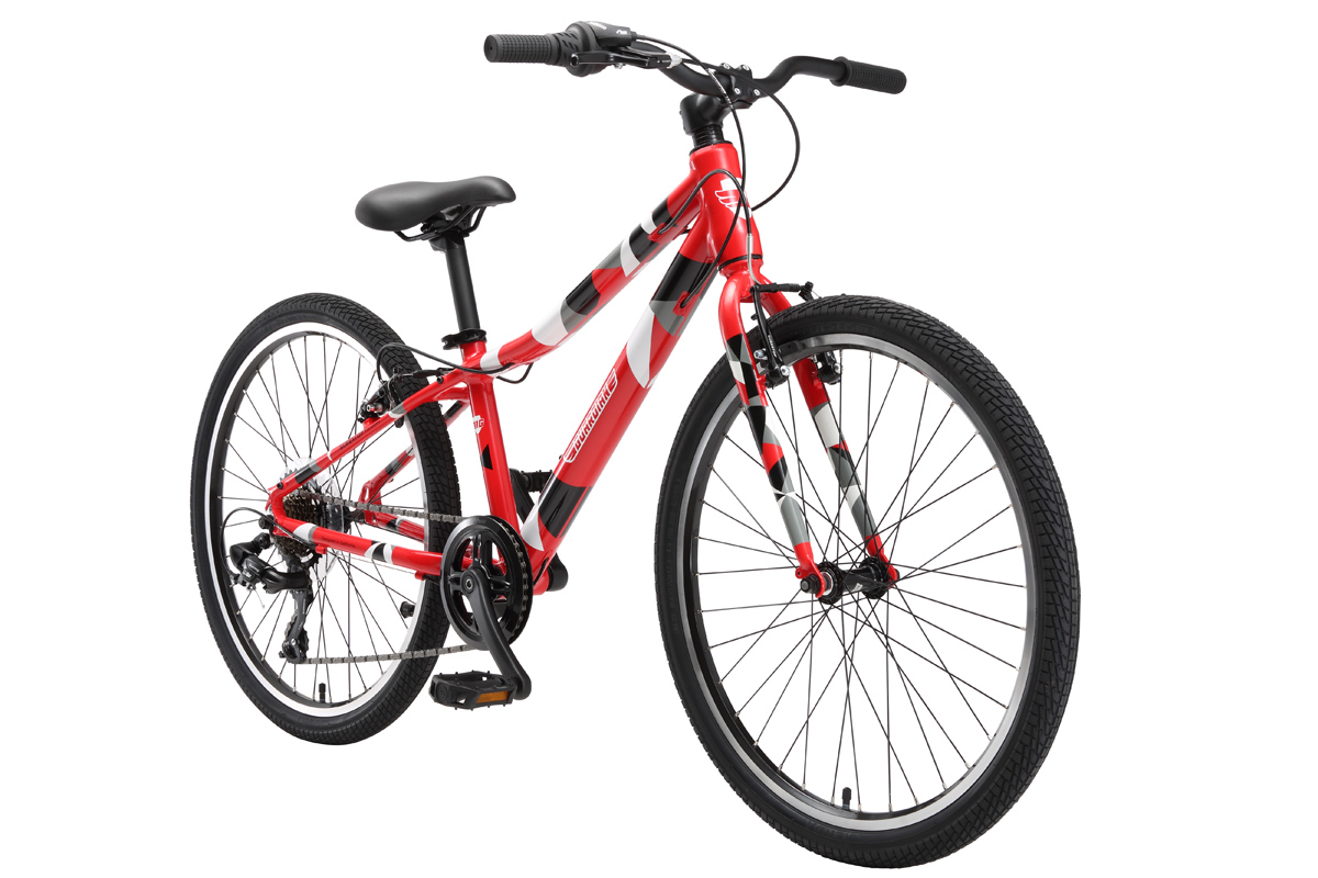 guardian-bikes-24inch-red-white-2